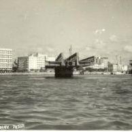 Ponte Giratória Recife