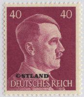 Selo Hitler