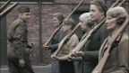 Reino Unido, 1940 - Treinando Mulheres para a Invasão da Ilha