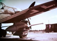 Ger-JU-87-PICT1621