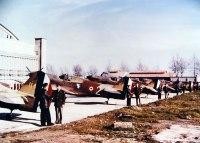 P-40-PICT1816