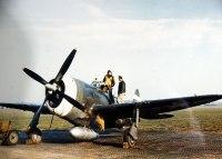 P-47-PICT1536