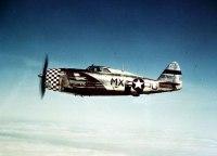 p-47-PICT1617