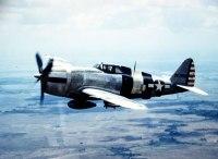 p-47-PICT1838