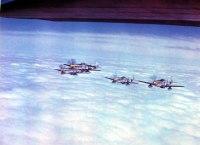 P-51-IMG_1115
