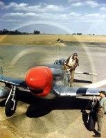 P-51-IMG_3935