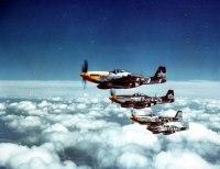 P-51-PICT0446
