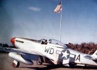 P-51-PICT1540