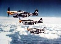 P-51-PICT1542
