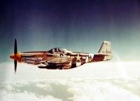 P-51-PICT1546