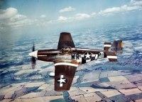 P-51-PICT1550