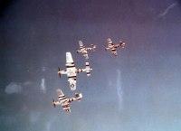 P-51-PICT1552
