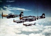 P-51-PICT1554