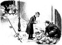 Com Chamberlain, a Inglaterra observa a derrota da Finlândia e a anexação da Romenia