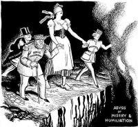 As razões pelos quais a França perdeu em 1940