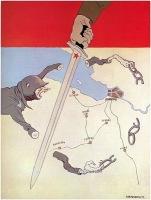 Os braços da escravidão estão sendo cortados. Escravidão Nazista, mas e a Soviética?