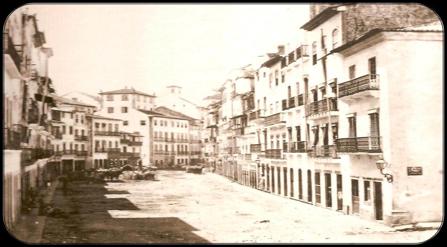 Cidade do porto fotografias 86