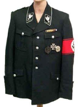 uniformes alemães  05d5e0c8b01fa