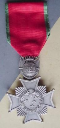 cm_medalhas_brasil_11