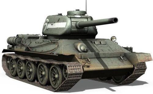 Resultado de imagem para tanques de guerra