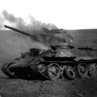 fm_tanques_09