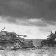fm_tanques_19