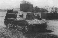 fm_tanques_27