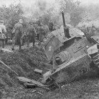 fm_tanques_28