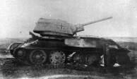 fm_tanques_31