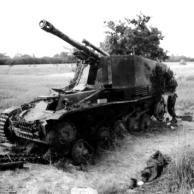 fm_tanques_39
