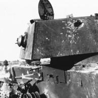 fm_tanques_42