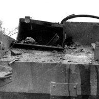 fm_tanques_44