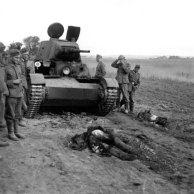fm_tanques_46
