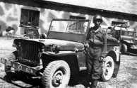 Foto 1 : 2º Sgt Rigoberto de Souza - Pombal /PB