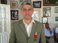 Chico Miranda