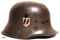 cm_capacete_01