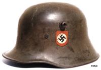 cm_capacete_02