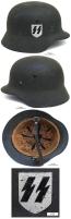 cm_capacete_04