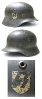 cm_capacete_08