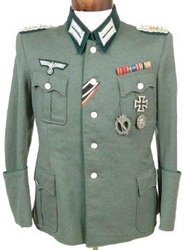 Oficial Adminitrativo do Exército 0e1a41de359e6