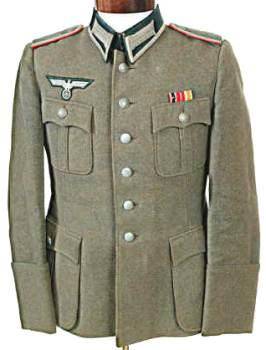 Sargento de Artilharia 311facc00d020
