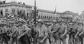 Desfile da Vitória