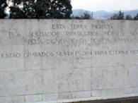 cm_cemiteriopistoia_01