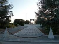 cm_cemiteriopistoia_05