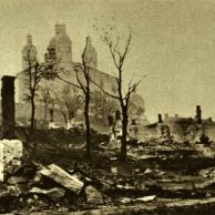 Em 16 de julho de Smolensk é tomada