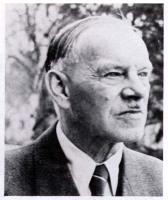 Alois - Pai de Hitler