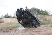 cm_sidecars_motos_22