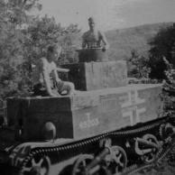 cm_tanques_arma_05