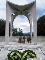 cm_cemiteriopistoia_03
