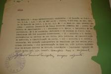 cm_cemiteriopistoia_06